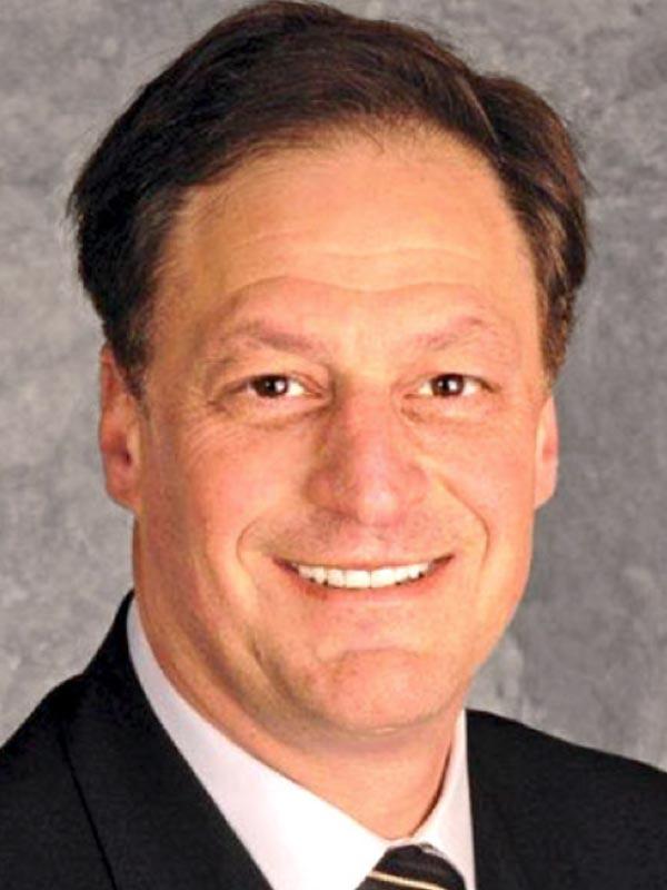 Larry Eichenfield