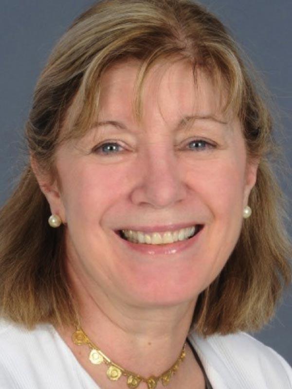 Danielle Marcoux