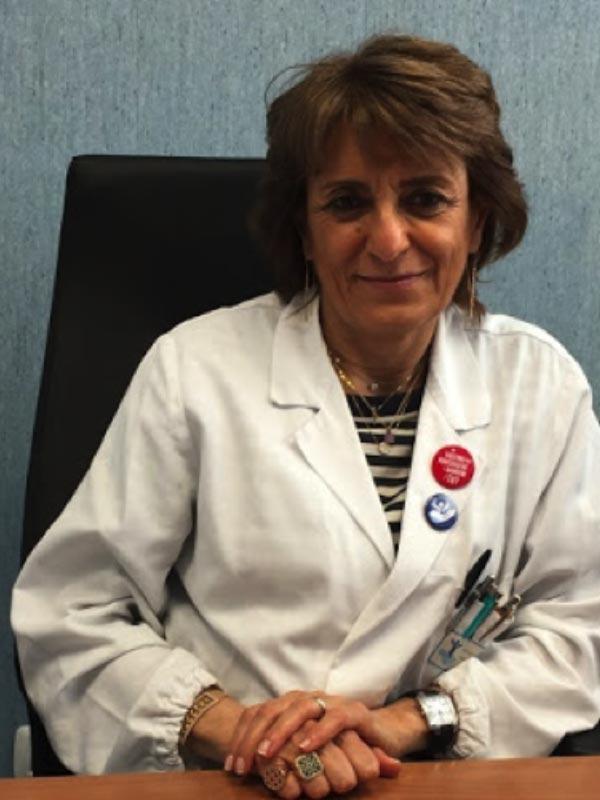 Maya EL Hachem