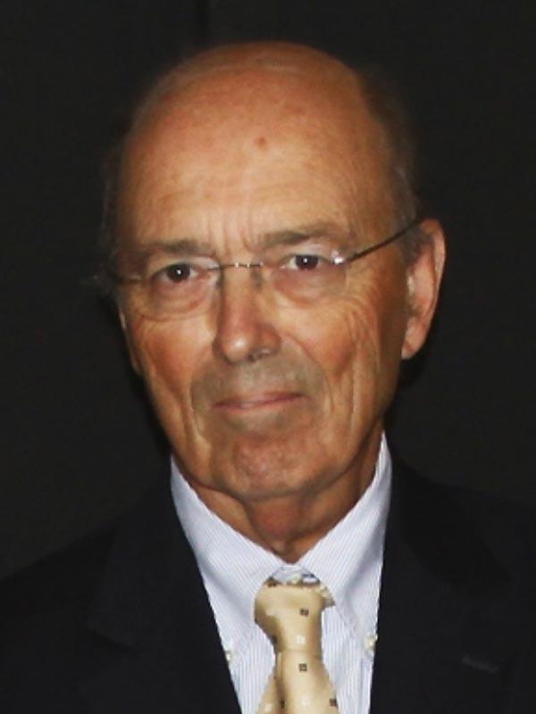 Jean-François Stalder