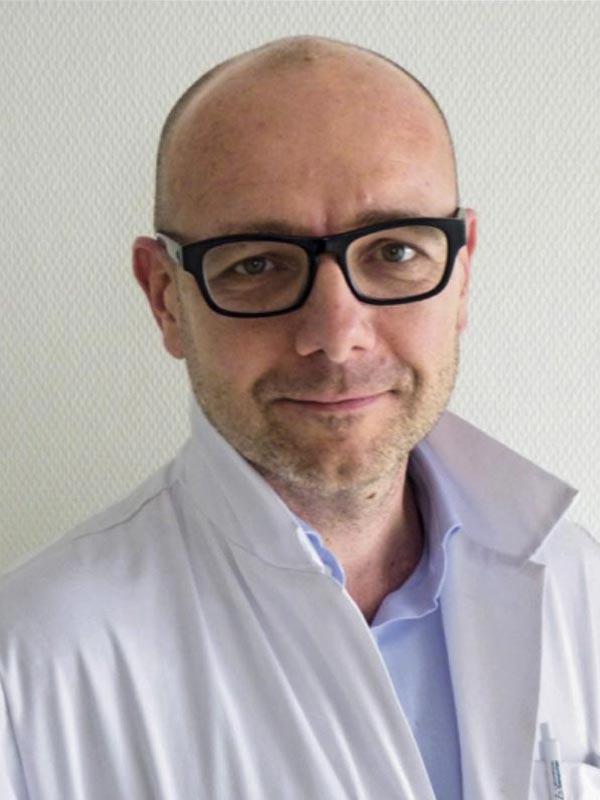 Sébastien Barbarot