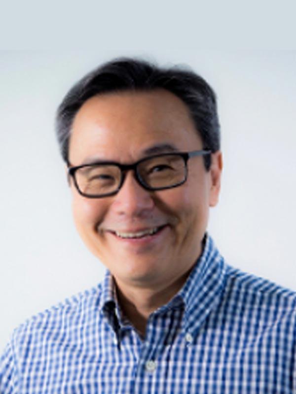 Roberto Takaoka